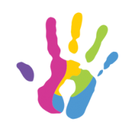 Kinderversity-Day-Care-Handprint