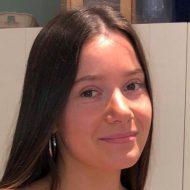 Emma Spender